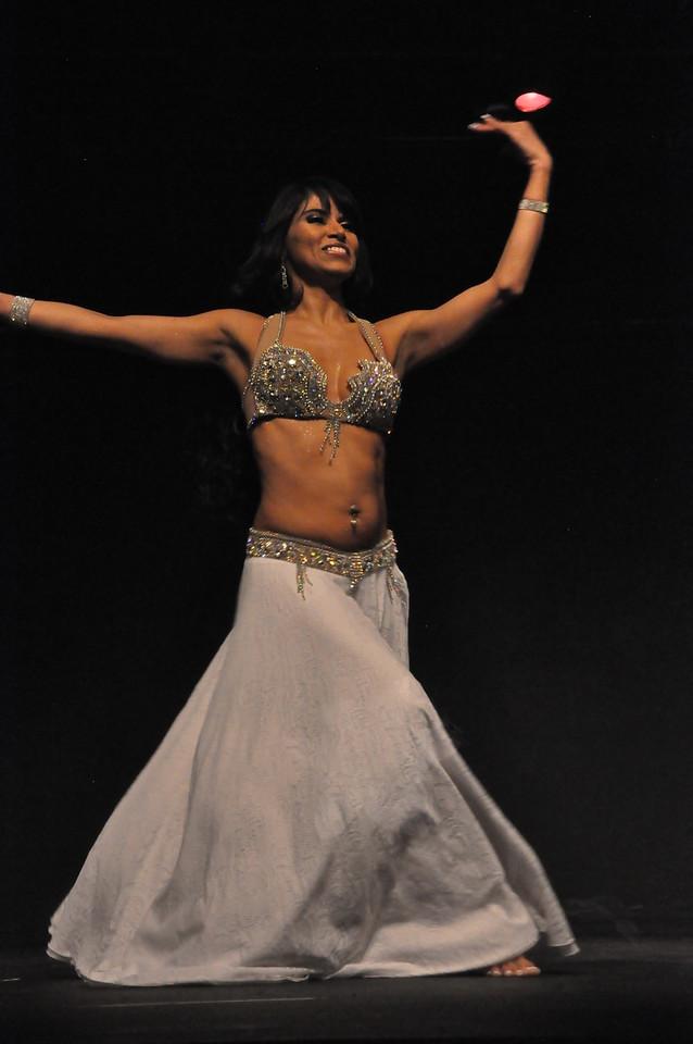 3-16-2013 Dance Showcase with Munique Neith 2005
