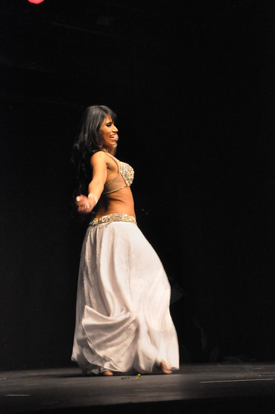 3-16-2013 Dance Showcase with Munique Neith 1766