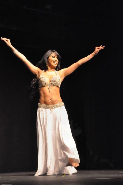 3-16-2013 Dance Showcase with Munique Neith 1770