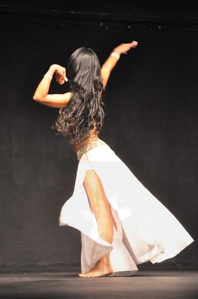 3-16-2013 Dance Showcase with Munique Neith 1785