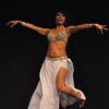 3-16-2013 Dance Showcase with Munique Neith 1975