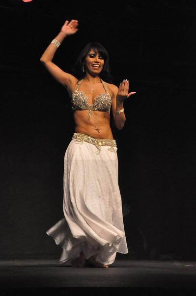 3-16-2013 Dance Showcase with Munique Neith 1780