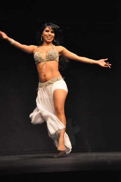 3-16-2013 Dance Showcase with Munique Neith 1952