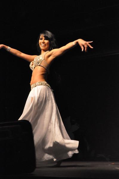 3-16-2013 Dance Showcase with Munique Neith 1960