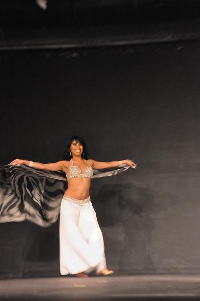 3-16-2013 Dance Showcase with Munique Neith 1675