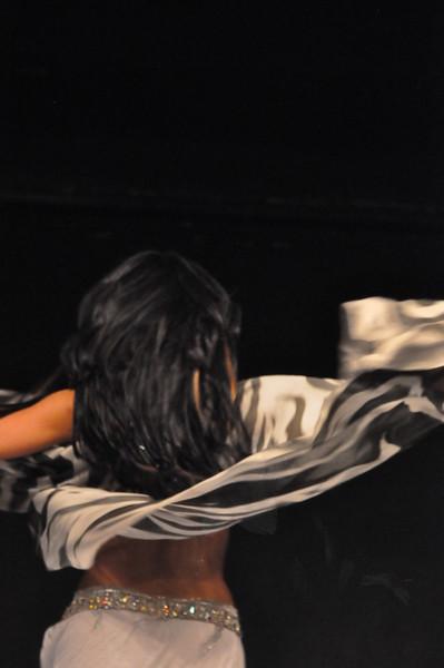 3-16-2013 Dance Showcase with Munique Neith 1705