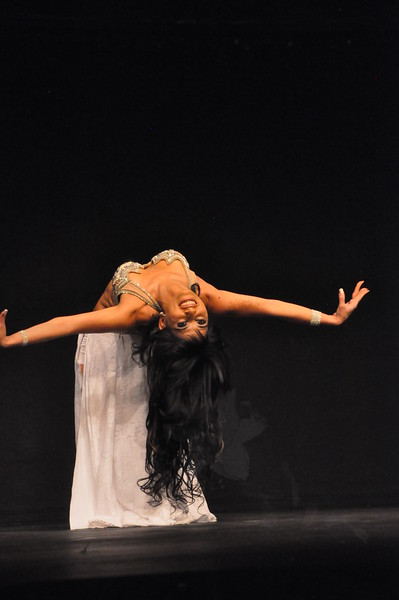 3-16-2013 Dance Showcase with Munique Neith 1887