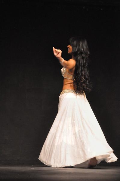 3-16-2013 Dance Showcase with Munique Neith 1944