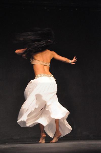3-16-2013 Dance Showcase with Munique Neith 1947