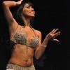 3-16-2013 Dance Showcase with Munique Neith 1915
