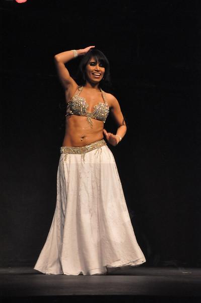 3-16-2013 Dance Showcase with Munique Neith 1781