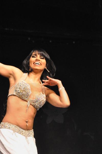 3-16-2013 Dance Showcase with Munique Neith 1743