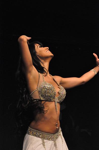 3-16-2013 Dance Showcase with Munique Neith 1913