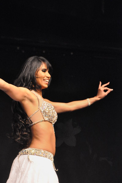3-16-2013 Dance Showcase with Munique Neith 1742