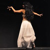 3-16-2013 Dance Showcase with Munique Neith 1938
