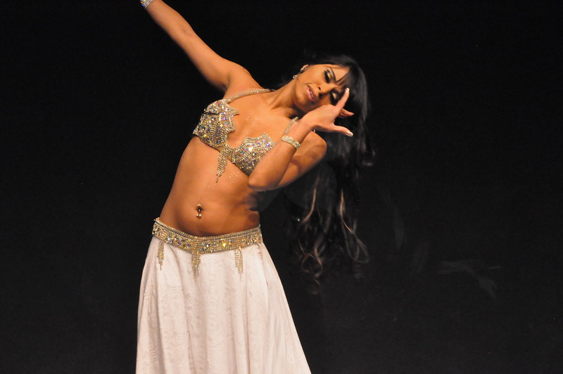 3-16-2013 Dance Showcase with Munique Neith 1871
