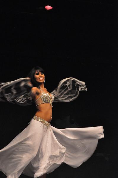 3-16-2013 Dance Showcase with Munique Neith 1706