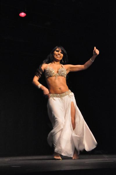 3-16-2013 Dance Showcase with Munique Neith 1830