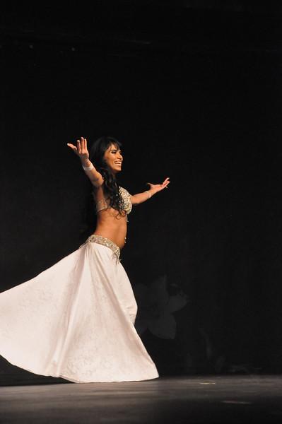 3-16-2013 Dance Showcase with Munique Neith 1826