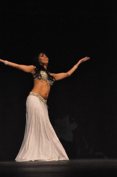 3-16-2013 Dance Showcase with Munique Neith 1796