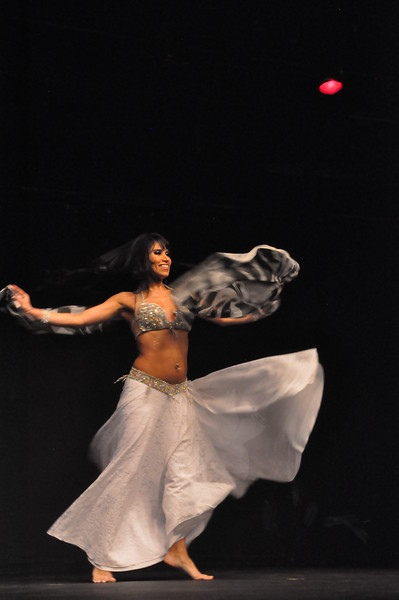 3-16-2013 Dance Showcase with Munique Neith 1686