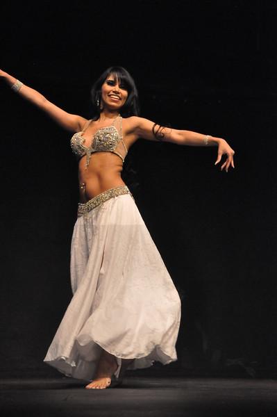 3-16-2013 Dance Showcase with Munique Neith 1744