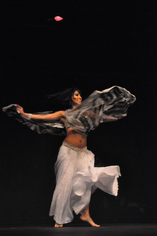 3-16-2013 Dance Showcase with Munique Neith 1684