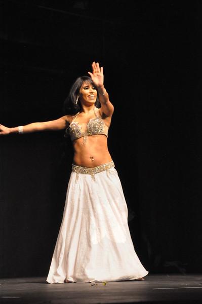 3-16-2013 Dance Showcase with Munique Neith 1772