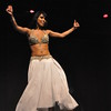 3-16-2013 Dance Showcase with Munique Neith 2007