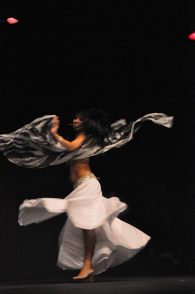 3-16-2013 Dance Showcase with Munique Neith 1685