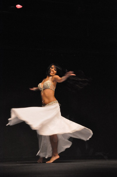3-16-2013 Dance Showcase with Munique Neith 1841