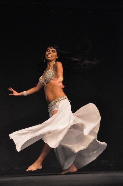 3-16-2013 Dance Showcase with Munique Neith 1948