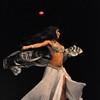3-16-2013 Dance Showcase with Munique Neith 1726