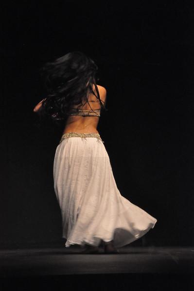 3-16-2013 Dance Showcase with Munique Neith 1804