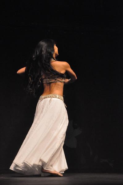 3-16-2013 Dance Showcase with Munique Neith 1786