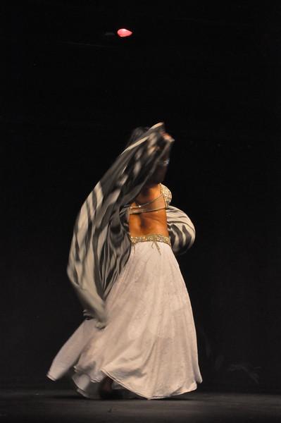 3-16-2013 Dance Showcase with Munique Neith 1716