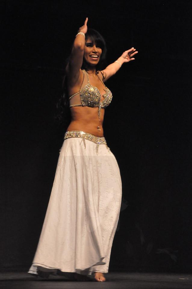 3-16-2013 Dance Showcase with Munique Neith 1751