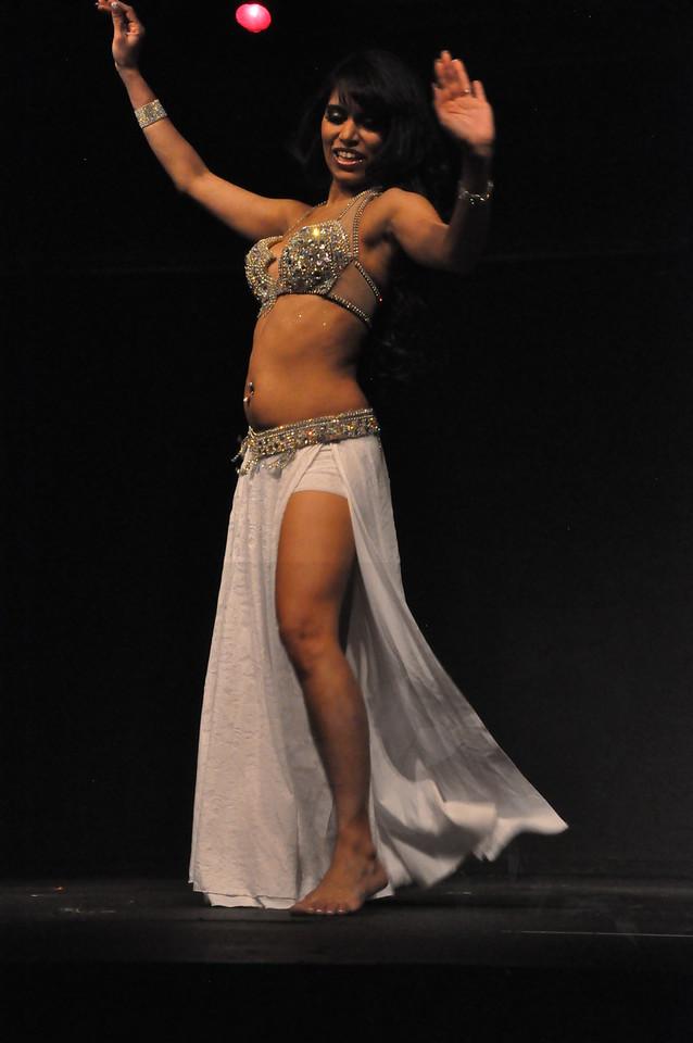 3-16-2013 Dance Showcase with Munique Neith 2001