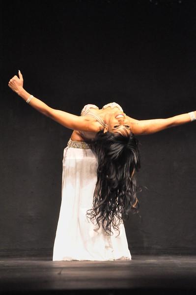 3-16-2013 Dance Showcase with Munique Neith 1879
