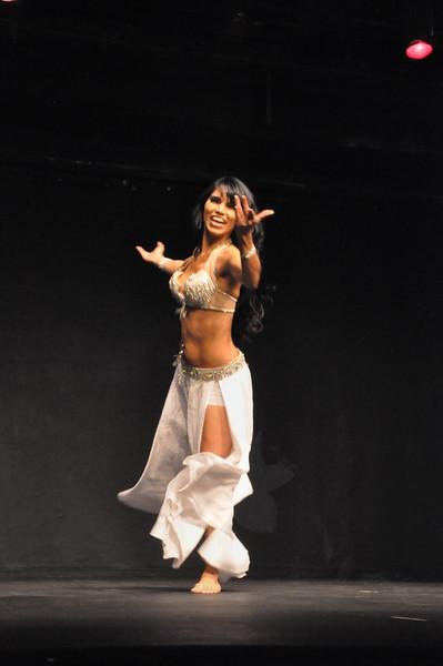 3-16-2013 Dance Showcase with Munique Neith 1941