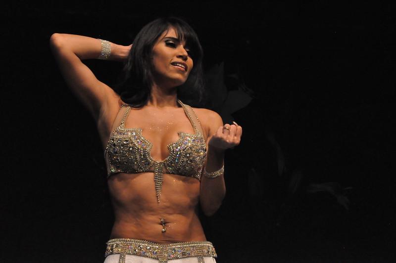 3-16-2013 Dance Showcase with Munique Neith 1906
