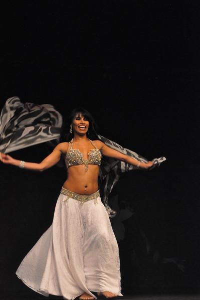 3-16-2013 Dance Showcase with Munique Neith 1719