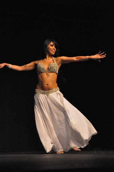 3-16-2013 Dance Showcase with Munique Neith 1860