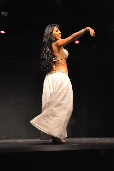 3-16-2013 Dance Showcase with Munique Neith 1936