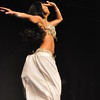 3-16-2013 Dance Showcase with Munique Neith 1754