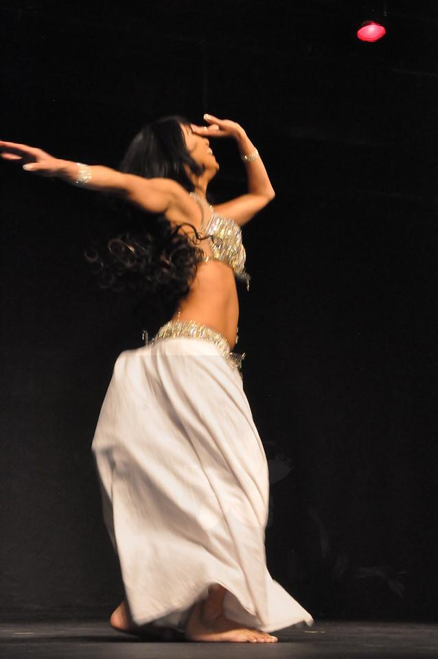 3-16-2013 Dance Showcase with Munique Neith 1754