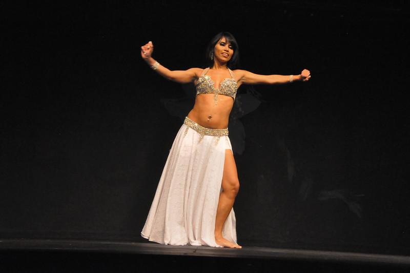 3-16-2013 Dance Showcase with Munique Neith 1875