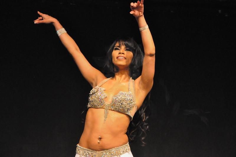 3-16-2013 Dance Showcase with Munique Neith 1868