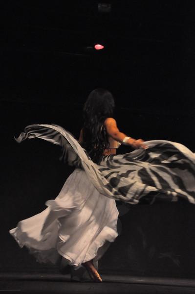 3-16-2013 Dance Showcase with Munique Neith 1715