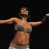 3-16-2013 Dance Showcase with Munique Neith 1919